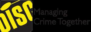Disc - Managing Crime Togther